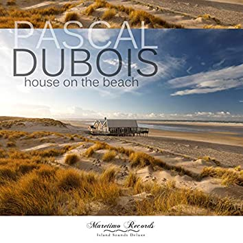House on the Beach (Chillers Mix)