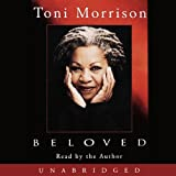 Bargain Audio Book - Beloved