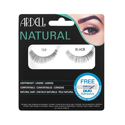 Ardell Natural N° 109 Faux Cils