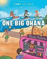 One Big Ohana
