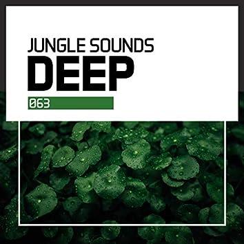 Deep Jungle Sounds