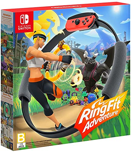 nintendo switch buen fin fabricante Nintendo