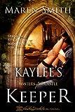 Bargain eBook - Kaylee s Keeper