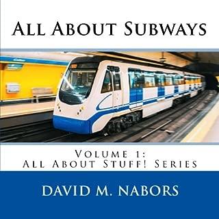 Best great stuff volume Reviews