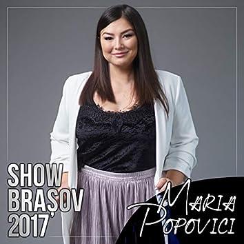 Show Brașov 2017