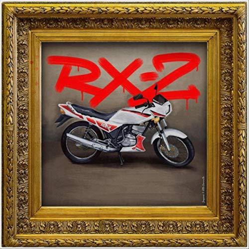 RX-Z [Explicit]