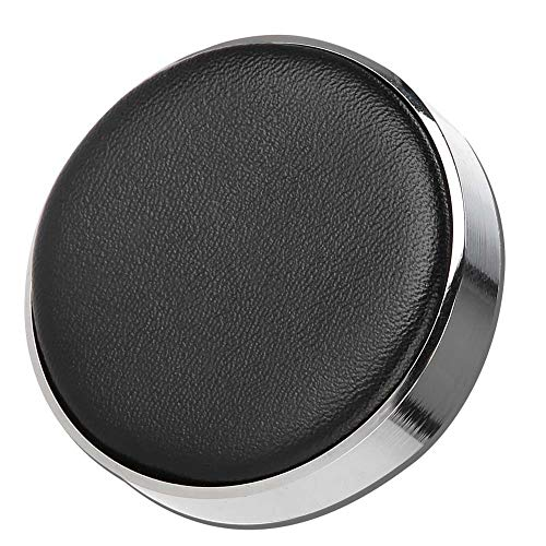 Watch Case Casing Cushion Watch Jewelry Case Movement Casing Cushion Pad Holder Watchmaker Repair Tool for Watch Change Battery Glass, 2.09 * 2.09 * 0.51inch