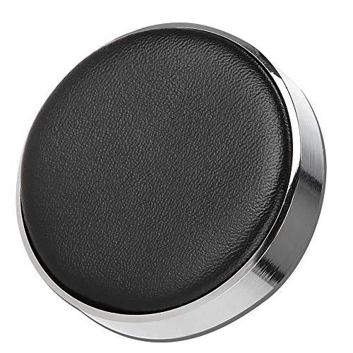 Watch Case Casing Cushion Watch Jewelry Caso Movimento Casing Cuscino Pad Holder Orologiaio Repair Tool, 2.09 * 2.09 * 0.51 pollice