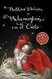Metamorfosis en el cielo (Best Seller)