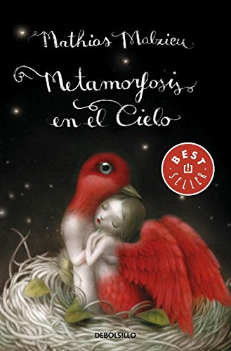 Metamorfosis en el cielo (Best Seller)