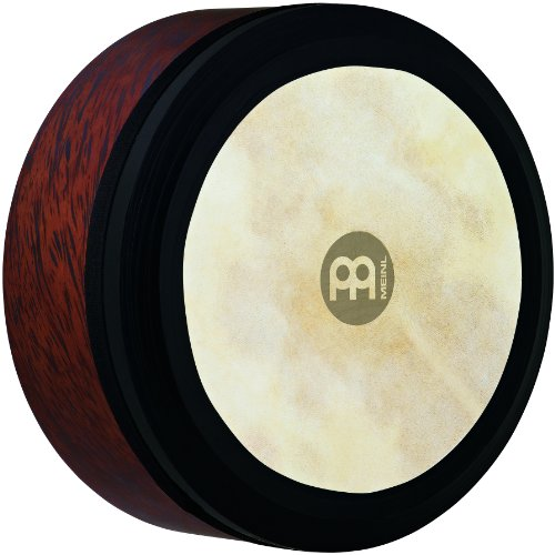 Meinl Percussion -   FD14IBO Irish