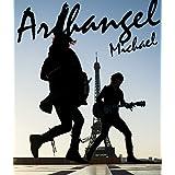 MICHAEL 1st ALBUM『Archangel』