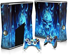 Best skin xbox 360 slim Reviews