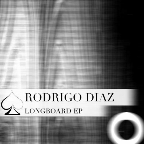 Longboard (Original Mix)