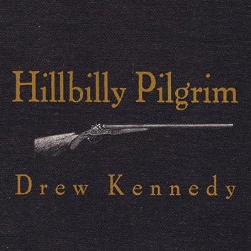 Hillbilly Pilgrim