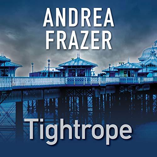 Tightrope cover art