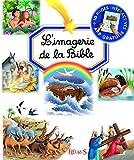L'imagerie interactive de la Bible