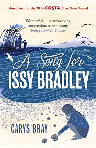 A Song for Issy Bradley: The moving, beautiful Richard and Judy Book Club pick