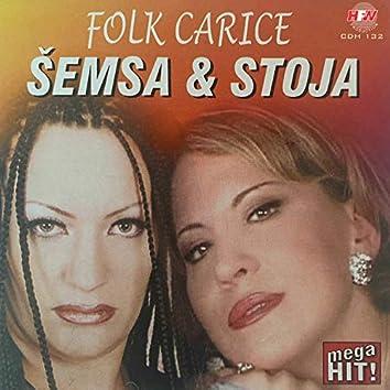 Folk Carice