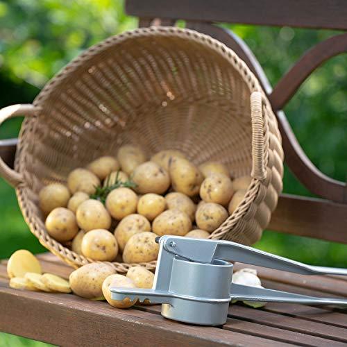 Westmark Spätzle- und Kartoffelpresse - 9