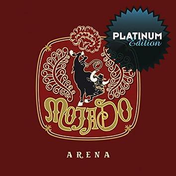 Arena (Platinum Edition)