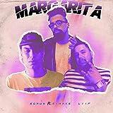 Margarita (feat. Liip & Mirake)