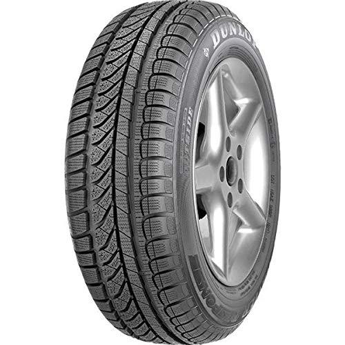 Pneu Hiver Dunlop SP Winter Response 185/60 R15 88 H