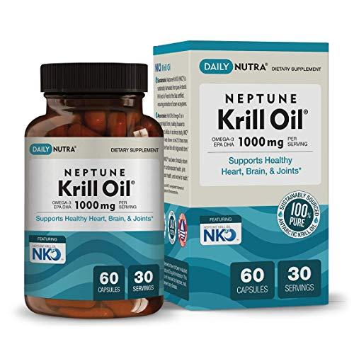 1000 mg krill - 9