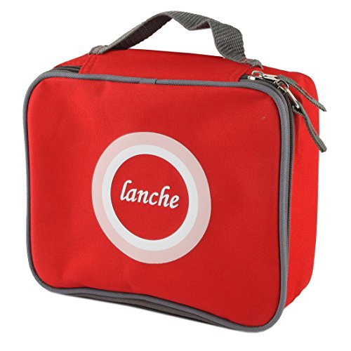 WoW STORE Portable Fridge Bag Isolating to Store Fresh Food