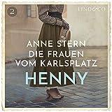 Henny: Die Frauen vom Karlsplatz 2