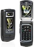 Motorola Renegade V950 Camera Rugged 3G CDMA Flip Phone (Sprint)