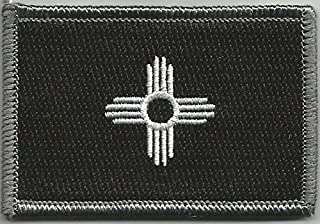 Best new mexico patch Reviews
