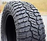 Patriot R/T All-Terrain Mud Radial Tire-275/55R20 117T