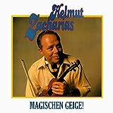 Magischen Geige (Remastered)
