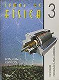 Temas De Fisica - V. 3