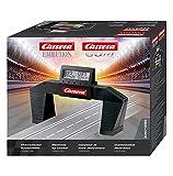 Carrera - Cuenta Vueltas electrónico (Compatible con GO/Evolution y Otros Sistemas de Pistas) (20071590)