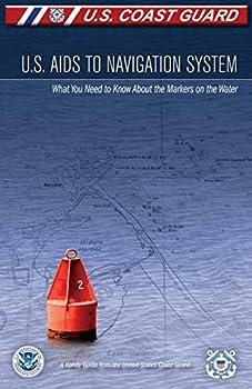U.S Aids to Navigation System