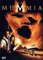 La Mummia (1999) (SE) [Italian Edition]
