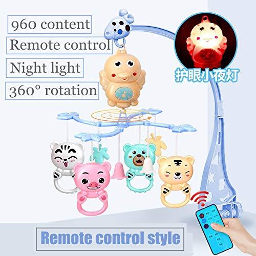 https://m.media-amazon.com/images/I/51kUI+bHAsL._SL500_.jpg
