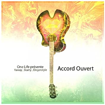 Accord ouvert
