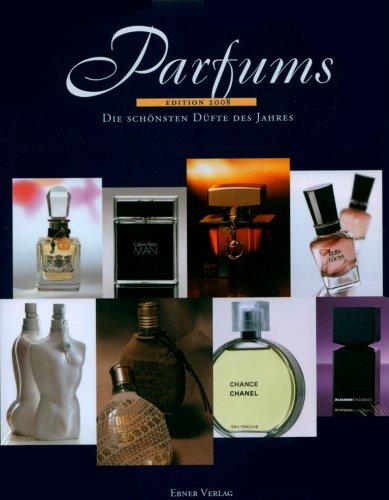 Edition Parfums 2008
