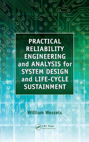Ingeniería de Confiabilidad Práctica y Análisis