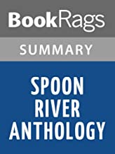 spoon river anthology quotes