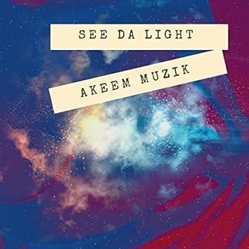 See da Light