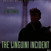 Ost: Linguini Incident
