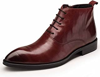 : macaoli Chaussures homme Chaussures