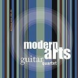 Dibujos Sobre El Tema De La Guitarra: III