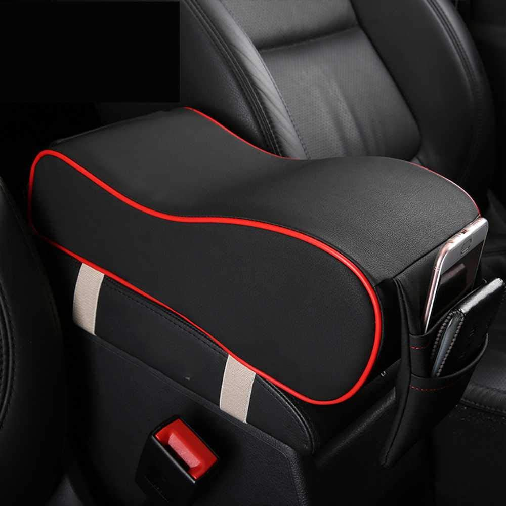 Ranking TOP16 MPOQZI Car interiors armrest Box Models for pad Fit Most Recommended