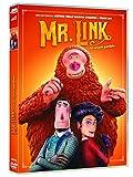 Mister Link: El Origen Perdido (Ed. 2020) (DVD)