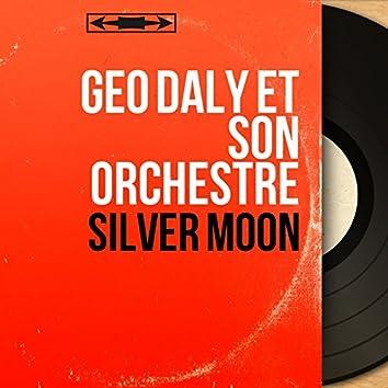 Silver Moon (Mono Version)